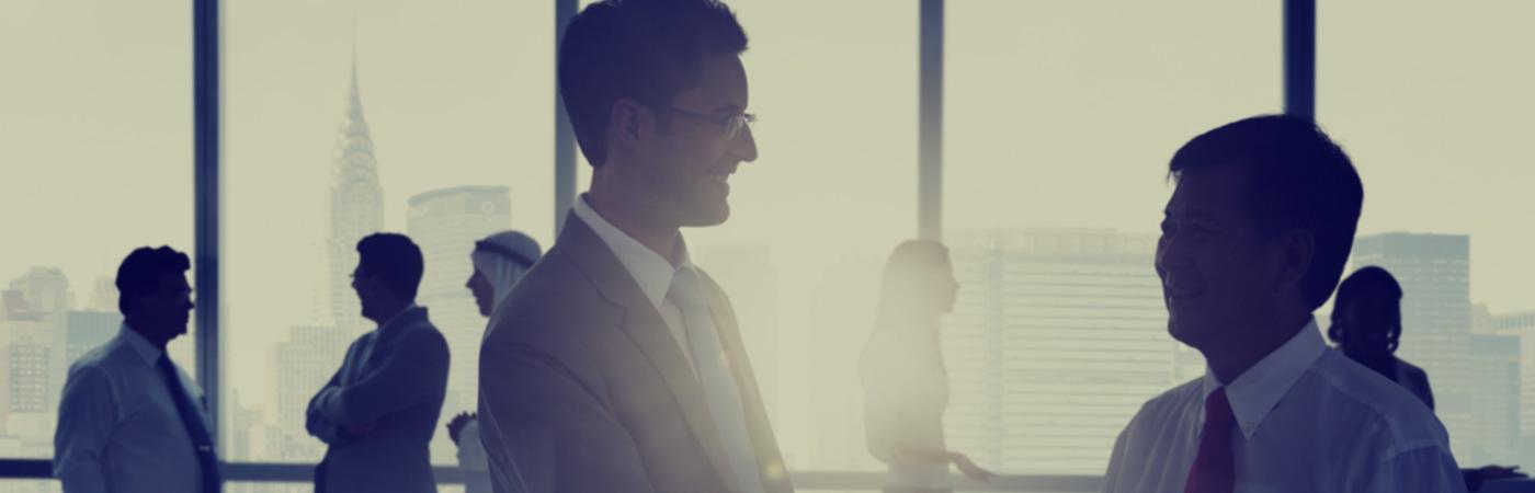 Recruitment Agencies | Staffing Companies in India